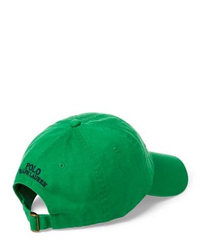 071d0127623 Mens Designer Hats