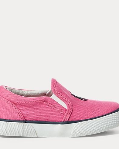Bal Harbour II Slip-On Sneaker
