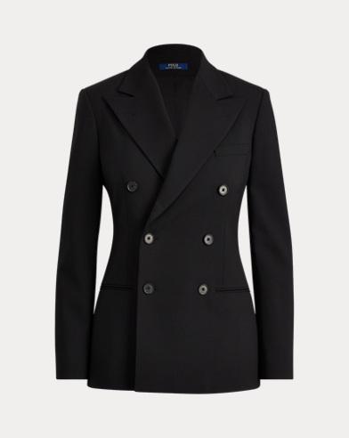 275584ff Women's Blazers - Cotton, Wool, & More | Ralph Lauren