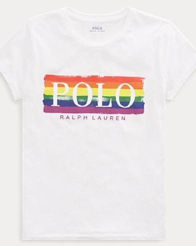 Women s T-shirts, Turtlenecks, Sweatshirts,   Hoodies   Ralph Lauren 124c49c6bb7a