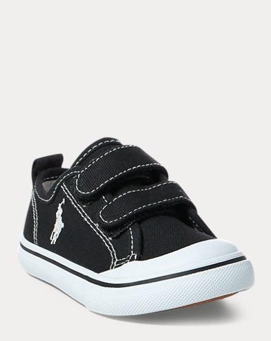 Karlen Canvas EZ Sneaker
