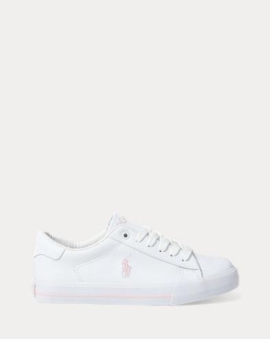 Easten II Low-Top Sneaker