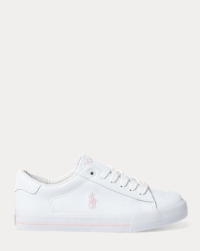 Easten II Low-Top Sneaker