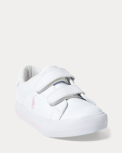Easten II Low-Top EZ Sneaker