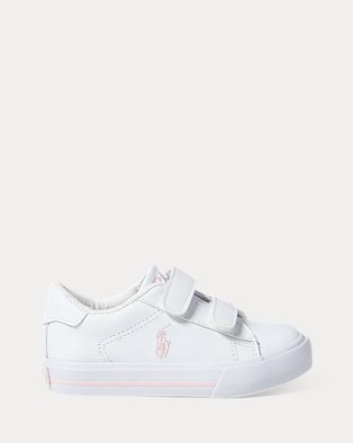 Easten II Low-Top EZ Sneaker