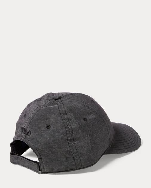 0e92fc9ad137a produt-image-1.0. Men Accessories Hats