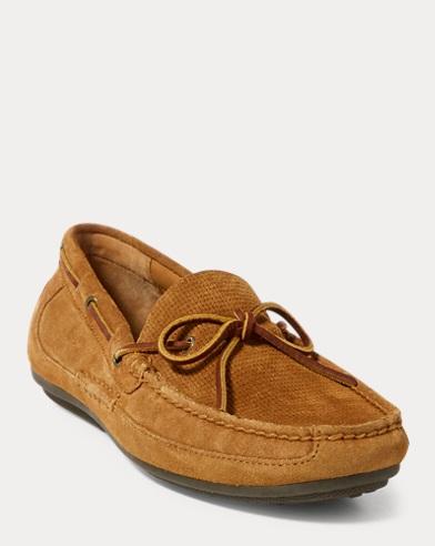 6fc0905fea Tutte le scarpe