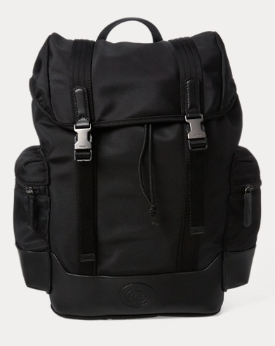 Thompson II Backpack