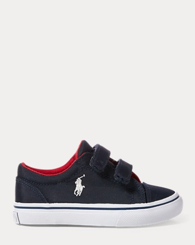 Brayden EZ Low-Top Sneaker