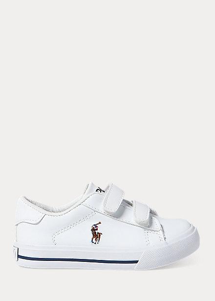 Polo Ralph Lauren Easten II EZ Sneaker