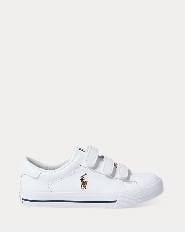 Easten II EZ Sneaker