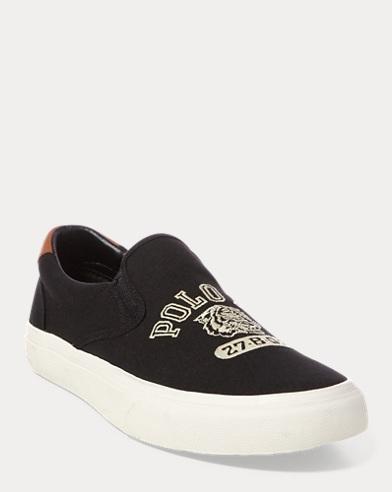 Thompson Tiger Sneaker