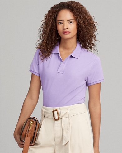 Polo Classic-Fit