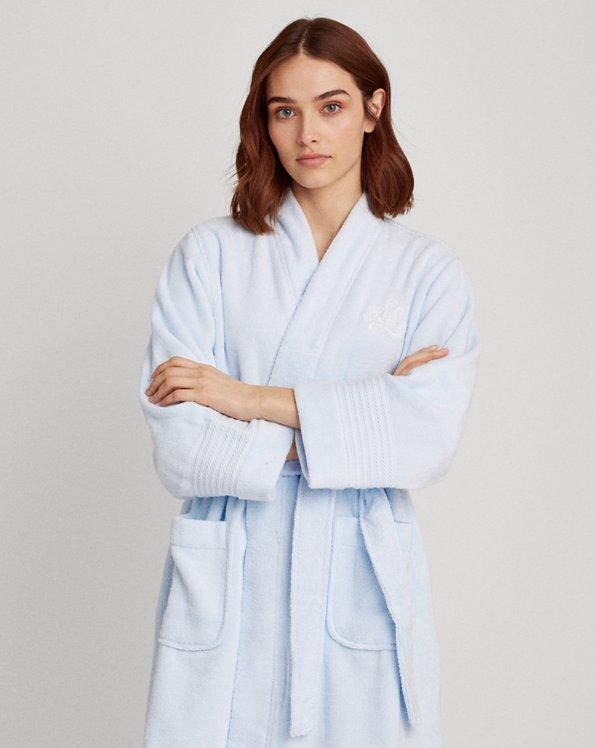 Towels Robes Designer Bathroom Accessories Ralph Lauren