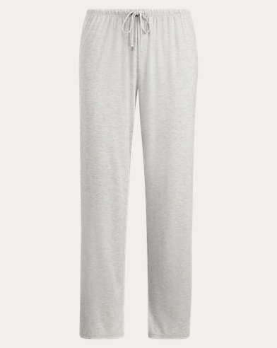 Stretch Modal Pajama Pant