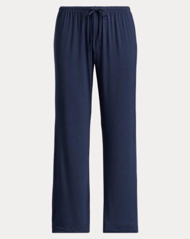 Stretch Modal Pajama Pant