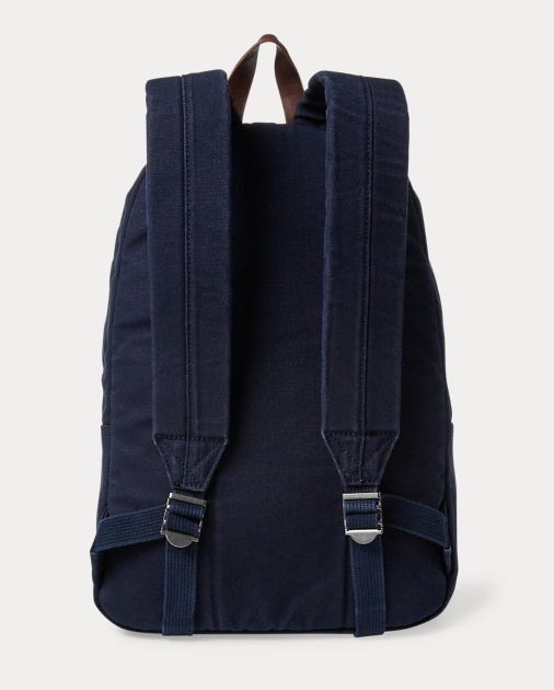 a6fb957c55b3 produt-image-2.0. produt-image-3.0. produt-image-4.0. Men Accessories Bags  Bags Pennant Patch Backpack. Polo Ralph Lauren