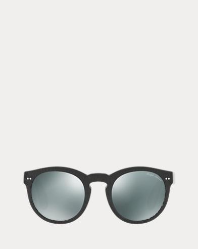 PantosSchlüsselloch-Sonnenbrille