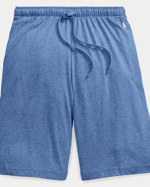 0e83a4792 Polo Ralph Lauren Supreme Comfort Sleep Short 1