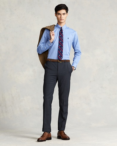 Vêtements pour hommes   Ralph Lauren b3a46691adee