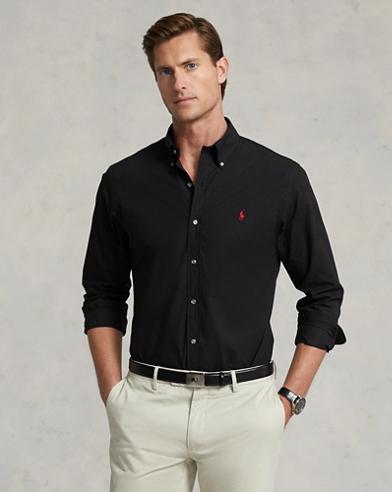 6c0e1e1f594c9d Men s Flannel Shirts, Button Downs,   Oxford Shirts   Ralph Lauren