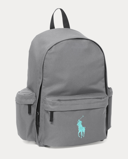 Large Big Pony Backpack 5e8aa655c3513