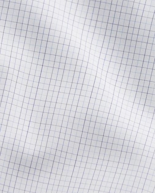 produt-image-2.0