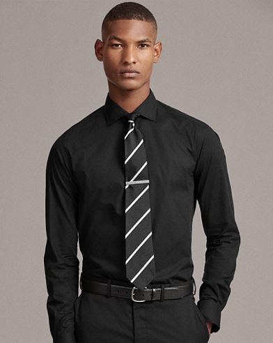 RLX Tailored Fit Stretch Shirt