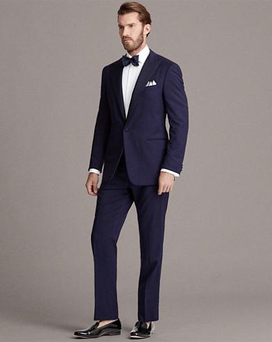 Gregory Handmade Tuxedo