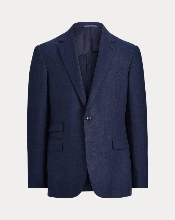Gregory Linen Sport Coat