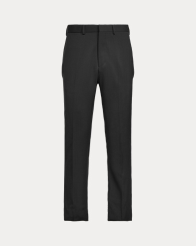 Gregory Wool Serge Trouser