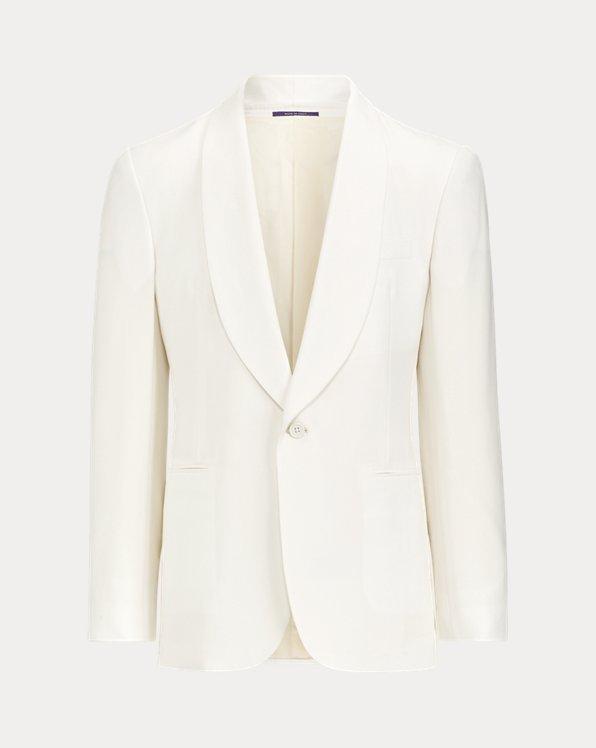 Gregory Wool Dinner Jacket