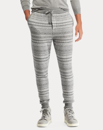 bdc9548f7a813 Pantalons de survêtement pour hommes   Ralph Lauren