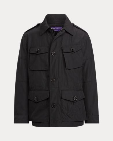 RLX Four-Pocket Jacket