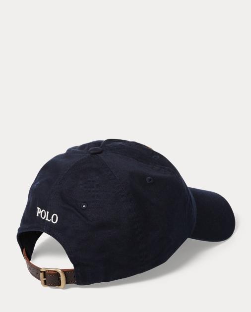 d3c115303b9 produt-image-1.0. Men Accessories Hats