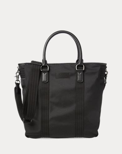 Thompson II Tote Bag