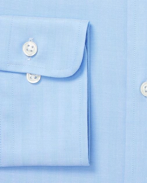 Polo Ralph Lauren Slim Fit Twill Shirt 2