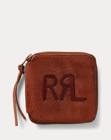 ef10e719d1937a Men's Wallets, Card Holders, Keychains, & Leather Goods | Ralph Lauren