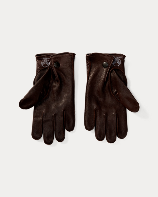 Gloves Cashmere Cashmere Lined Lined Leather Cashmere Leather Gloves Cashmere Gloves Leather Lined Leather Lined hrtQdCs