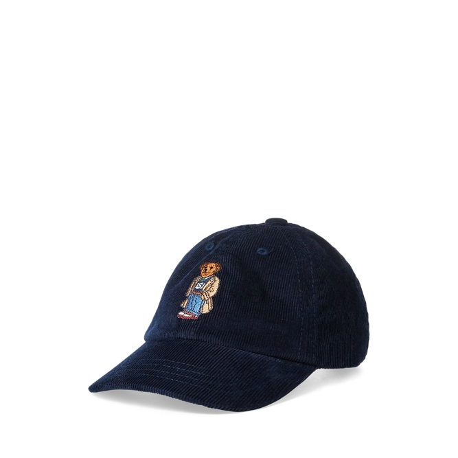The Polo Bear Collection for Boys    Toddlers  3899c5ff5b