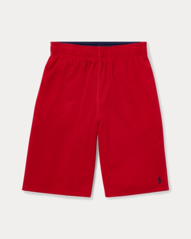 Reversible Performance Short