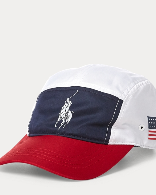 US Open Baseball Cap dff8453d705