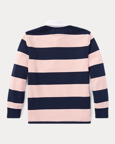 55463c467 Boys  Polo Shirts - Short   Long Sleeve Polos