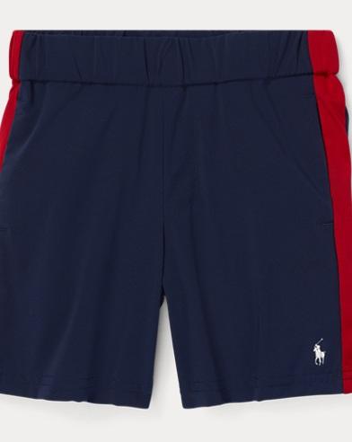 US Open Ball Boy Short