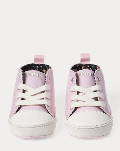 87d6c50e9 Baby Girls    Toddlers  Shoes