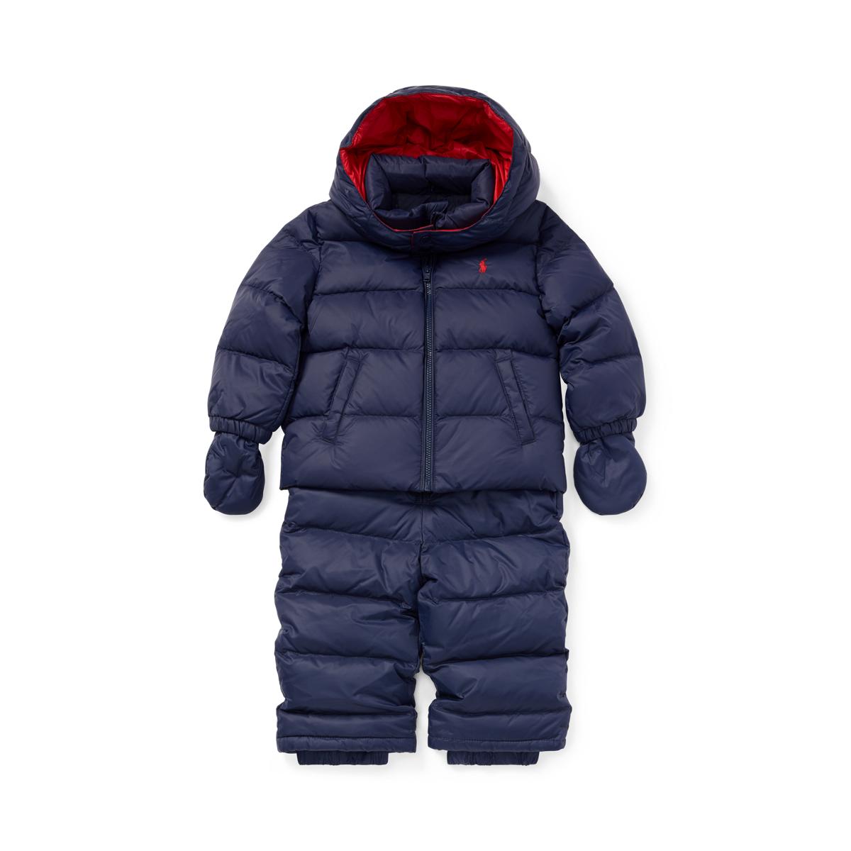 df8573873631 Down Jacket   Snowsuit