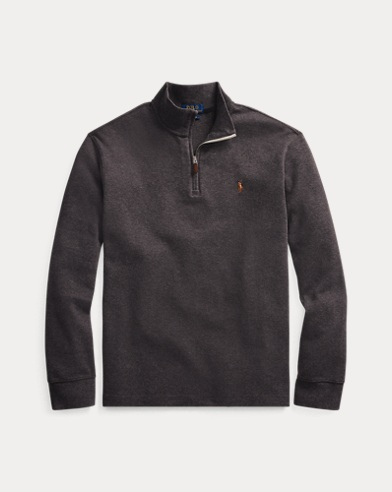 new style ac634 f944f Men's Sweatshirts, Hoodies & Pullovers | Ralph Lauren