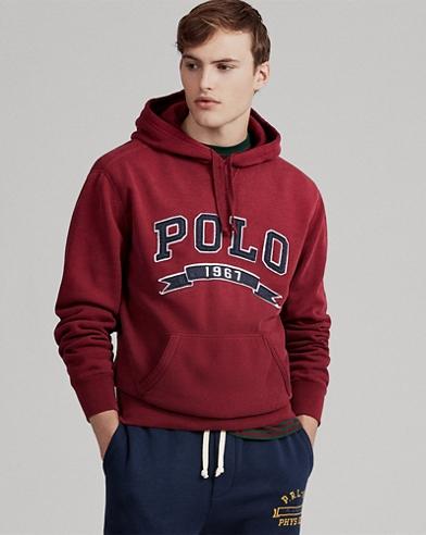 Sweat-shirts et sweats à capuche pour hommes   Ralph Lauren 4615305677d5