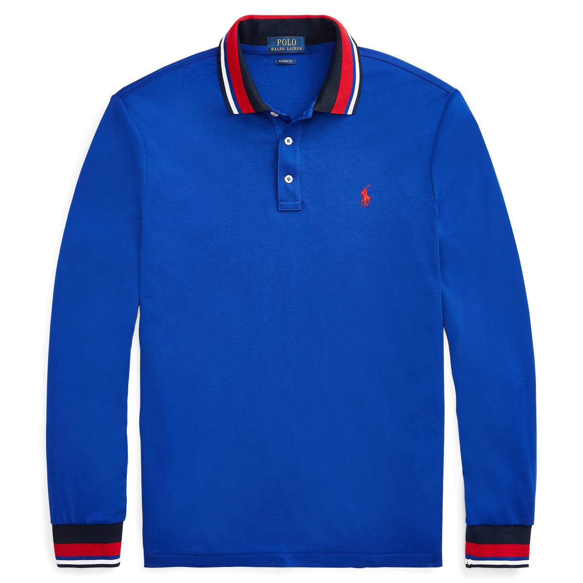 66daebd54 Custom Color Ralph Lauren Polo Shirts - DREAMWORKS