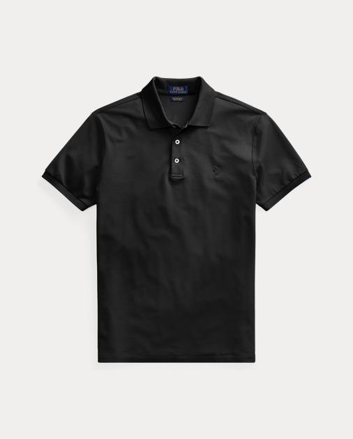 0969b1787c0 Polo Ralph Lauren Custom Slim Fit Stretch Polo 2